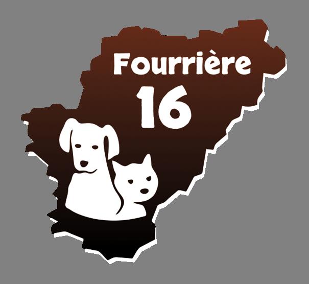 Fourrière Charente
